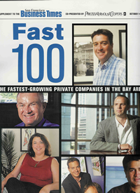 webmama fast100