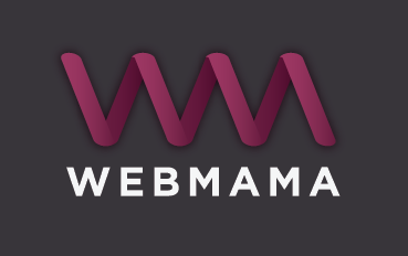 webmama_logo_Articulated-Stacked-Dark