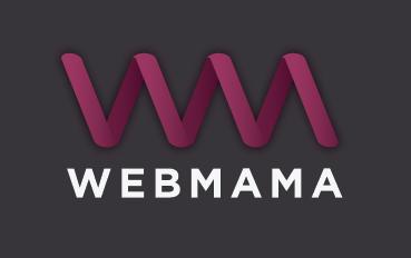 webmama_logo_Articulated-Stacked-Dark
