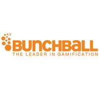 Bunchball