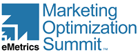 EMetrics Marketing Optimization Summit