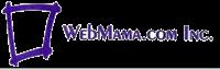 webmama-oldlogo