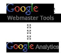 google-analytics-webmaster