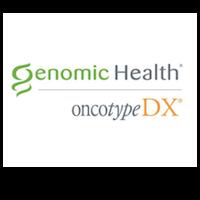 Genomic Health WebMama Client