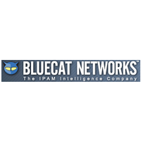 Blue Cat Networks