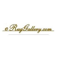 eRug Gallery