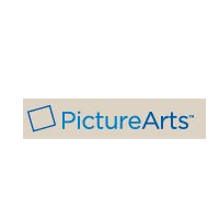 Picture Arts