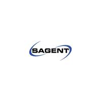 Sagent