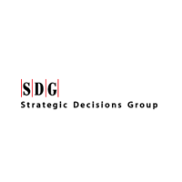 Strategic Decision Group