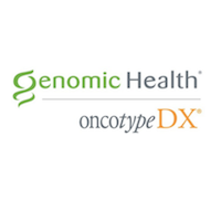 Genomic Health WebMama Client