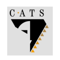 Cats Software