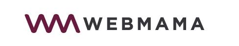 WebMama.com Inc.